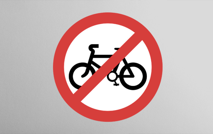 news_fahrradtour